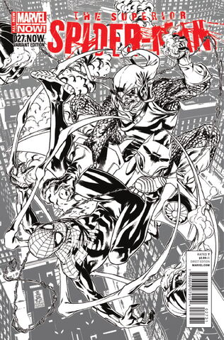 File:Superior Spider-Man Vol 1 27.NOW Brooks Sketch Variant.jpg
