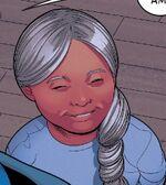 Tierra (Earth-616) from Friendly Neighborhood Spider-Man Vol 2 2 0001