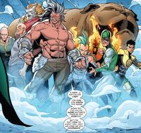 Tribe (Inhumans) (Earth-17037) from Deadpool & the Mercs for Money Vol 2 8 001