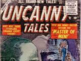 Uncanny Tales Vol 1 37