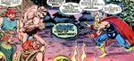 Varnae (Earth-616) from Marvel Comics Presents Vol 1 63 001