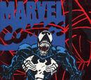 Venom Lethal Protector Vol 1 1