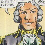 Wallace Worthington (Earth-616) from X-Men Hellfire Club Vol 1 2 0001