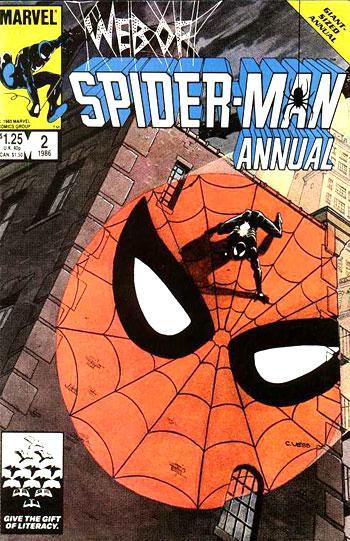 Web of Spider-Man Annual Vol 1 2.jpg