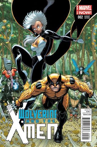 File:Wolverine and the X-Men Vol 2 2 Adams Variant.jpg