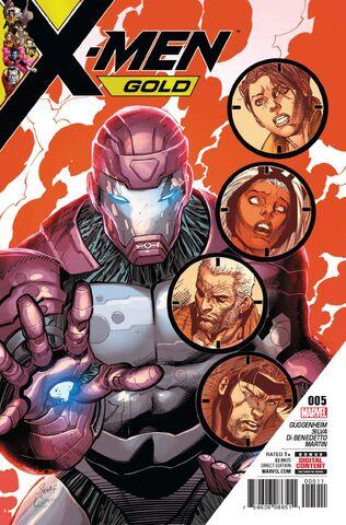 File:X-Men Gold Vol 2 5.jpg