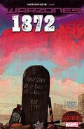 1872 TPB Vol 1 1