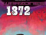 1872 TPB Vol 1