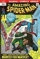 Amazing Spider-Man Vol 1 108 Philippines Variant.jpg