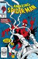 Amazing Spider-Man Vol 1 302.jpg