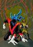Amazing X-Men Vol 2 1 Nowlan Variant Textless.
