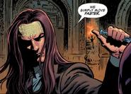 Andras Bertesy (Earth-616) from Secret Avengers Vol 2 1 0001