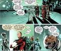 Annihilators (Earth-616) from Annihilators Vol 1 4 pg 20.png