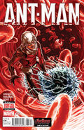 Ant-Man Vol 1 5