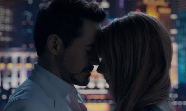 File:Anthony Stark (Earth-199999) and Virginia Potts (Earth-199999) from Iron Man 3 (film) 001.jpg
