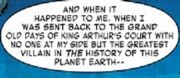 Arthur Pendragon (Earth-TRN591) from Generations Iron Man & Ironheart Vol 1 1 001