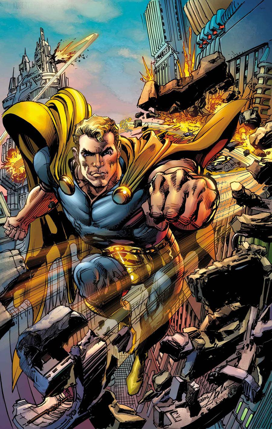 Avengers World Vol 1 6 Textless.jpg