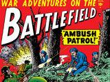 Battlefield Vol 1 3