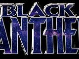 Black Panther Vol 7