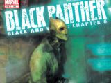 Black Panther Vol 3 56