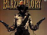 Blaze of Glory Vol 1 3