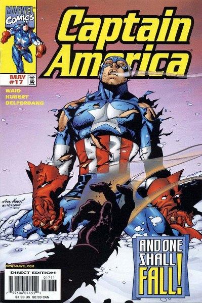 Captain America Vol 3 17.jpg