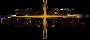 Captain Marvel Vol 5 Logo