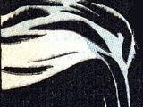 Charles Harmon (Earth-616)