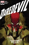 Daredevil Vol 6 11