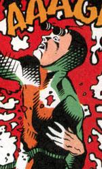Darryl (Earth-616) from Punisher Summer Special Vol 1 3 001