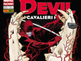 Devil e i Cavalieri Marvel