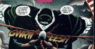 Edward Fisk (Earth-9602) and Slade Murdock (Earth-9602) from Assassins Vol 1 1 0001