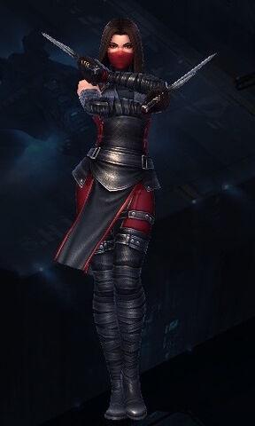 File:Elektra Natchios (Earth-TRN012) from Marvel Future Fight 002.jpg