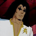 Eluke (Earth-92131) from X-Men The Animated Series Season 3 13 0001