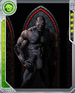 Eric Brooks (Earth-616) from Marvel War of Heroes 013