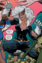 Felicia Hardy (Earth-TRN742) from Exiles Vol 3 9