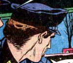 Frank (Policeman) (Earth-616) from Iron Man Vol 1 48 001