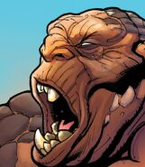 Gasher (Earth-616) from Totally Awesome Hulk Vol 1 1 001