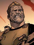 General Karadick (Earth-616) from Invincible Iron Man Vol 4 10 001