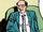 George Hochberg (Earth-616)