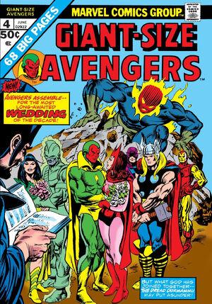 https://vignette.wikia.nocookie.net/marveldatabase/images/d/d5/Giant-Size_Avengers_Vol_1_4.jpg/revision/latest/scale-to-width-down/300