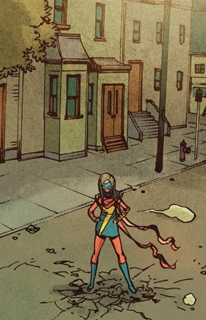 File:Greenville from Ms. Marvel Vol 4 10 001.jpg
