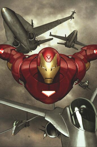 File:Iron Man Vol 4 11 Textless.jpg