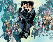 Jean-Paul Beaubier (Earth-616) and Kyle Jinadu (Earth-616) from Astonishing X-Men Vol 3 51 004