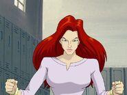 Jean Grey (Earth-11052) from X-Men Evolution Season 1 6 0005