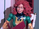 Jean Grey (Earth-93342)
