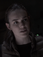 Jemma Simmons (Earth-TRN676) from Marvel's Agents of S.H.I.E.L.D. Season 5 8