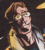 Jim (Tenth Avenue) (Earth-616) from Tales of the Marvel Universe Vol 1 1 001
