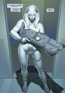 Jocasta Pym (Earth-616) from Avengers A.I. Vol 1 7.INH 001