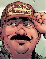 Juan (Trucker) (Earth-616) from Squadron Supreme Vol 4 2 0001